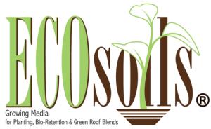 ECOsoils-Logo-R-tag