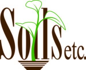 SoilsEtc
